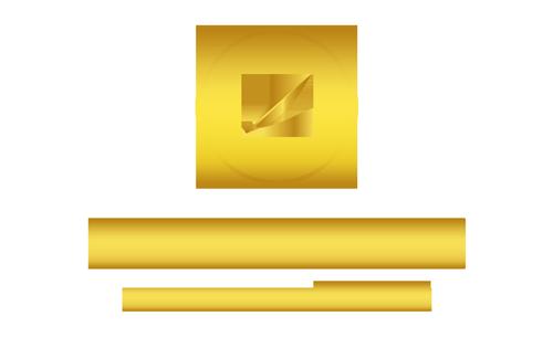 """Biuro tłumaczeń """"Polglish"""" - tłumaczenia polski-angielski"""